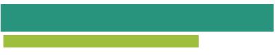 宝塚市の歯医者【さかうえ歯科クリニック】/雲雀丘花屋敷駅から徒歩1分